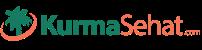 Kurma Sehat: Pusat Kurma Premium dan Buah Zuriat Madinah Logo