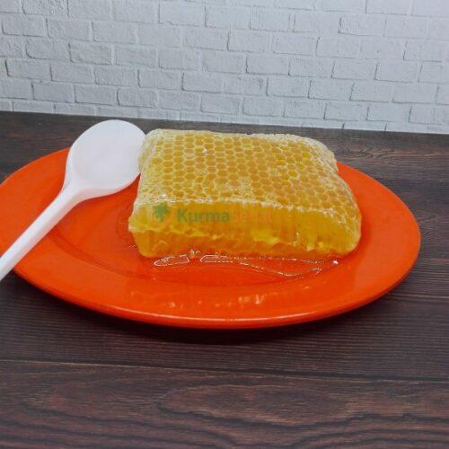 madu sarang asli