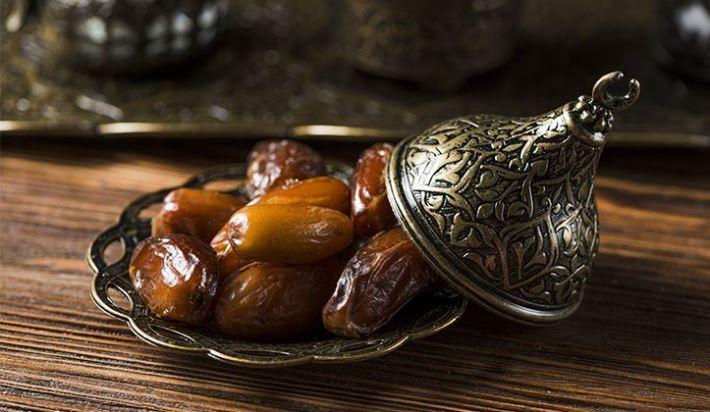 Efek samping buah kurma