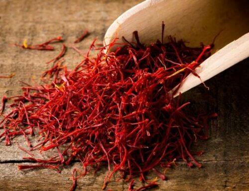 Harga Saffron Kashmir Termahal di Dunia Kaya Manfaat Termasuk Kecantikan